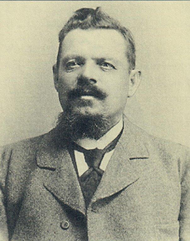 Andrejs Trautmanis