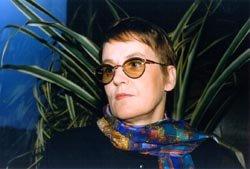 Maija Einfelde (dz. Dūrēja)