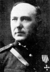 Teodors Kalniņš
