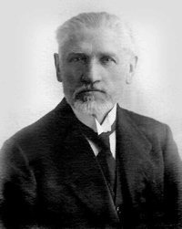 Frīdrihs Grosvalds