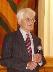 Jānis Saktiņš