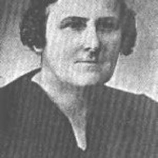 Zenta Brauere